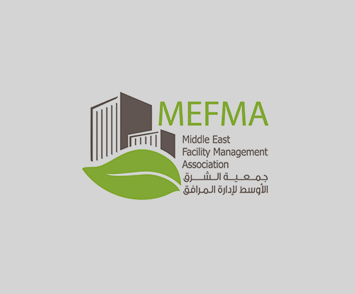 TTE gains corporate membership at MEFMA