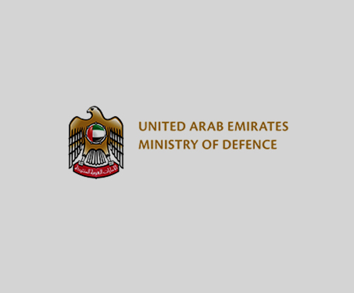 TTE maintains all Ministry of Defense installations