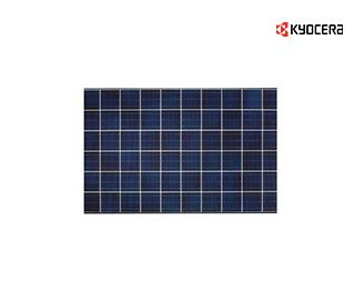 Kyocera Solar Module – KU260 6MCA