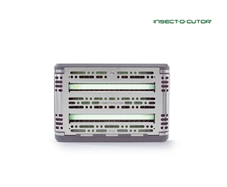Insect-O-Cutor EDGE Series