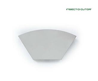 Insect-O-Cutor Hygenie