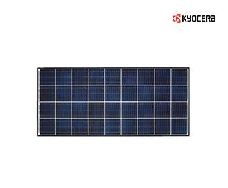 Kyocera Solar Module – KD140GX LFBS