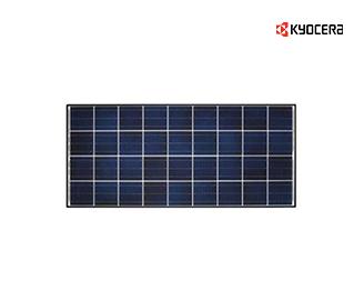Kyocera Solar Module – KD150SX UFU 4