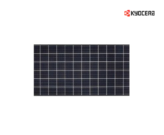 Kyocera Solar Module – KU320 7ZPA