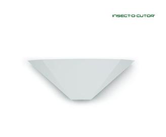 Insect-O-Cutor Luralite