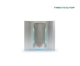 Insect-O-Cutor Satalite