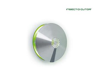 Insect-O-Cutor Aura™