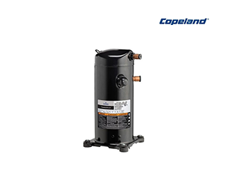 Copeland Scroll Compressor ZR144KCE-TFD